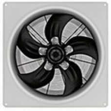 Axial fan W6E630-AN01-01