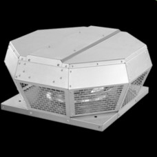 DHA 355 E4 30 Roof Fan