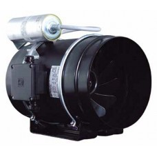 TD Atex 800/200 Explosion proof fans