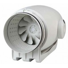 TD Silent Ecowatt 100-125 Ultra-Quiet Fan