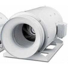 TD Silent Ecowatt 250 Ultra-Quiet Fan