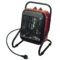 HoReCa Heating