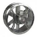 Fan 400 Deg.2 poles type THGT