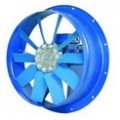 Axial Fans HB