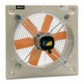 Axial Fans HEP