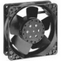 Compact Axial Fan series 4000N Diameter 119X119x38 mm