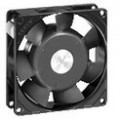 Compact Axial Fan series 3900 Diameter 92X92x25 mm