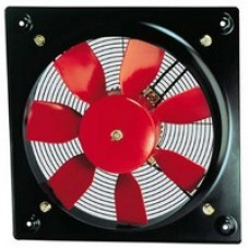 HCFB/4-400/H Compact axial fan