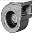 Centrifugal Blower Single Inlet