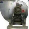 Suction Fans 230V