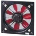 Axial Fan 400V