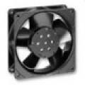 Axial Compact Fan
