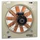 HC 230V Axial Fan