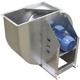 CXRT Centrifugal Fan 400°C 2h