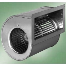 AC centrifugal fan D2E133-DM47-23