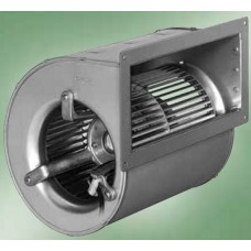 AC centrifugal fan D2E146-AP43-22