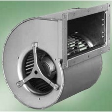 AC centrifugal fan D4D200-CA01-02