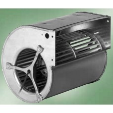 AC centrifugal fan D4E160-FH12-05