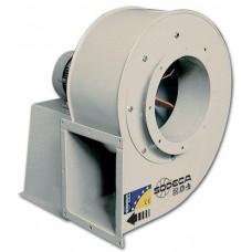 Centrifugal Fan CMT-922-2T IE3