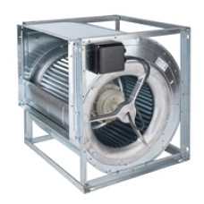 Double Suction Fan CBM 12/12 400V