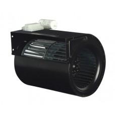 Double Inlet Fan CBM/2-133/190 185W