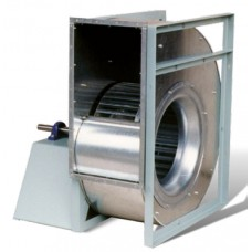 Single Inlet Centrifugal Fan CBS-9/4-0.75kW/4