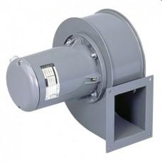 Centrifugal Single Inlet Fan CMT/2-120/050 0.09KW