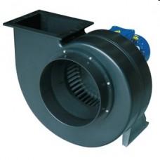 Single Inlet Centrifugal Fan CMPT/4-20A II2GEEXDIIBT4