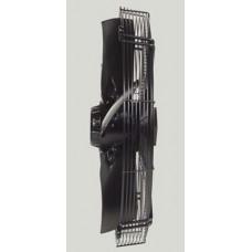 Axial HRT/2-250-AMPN