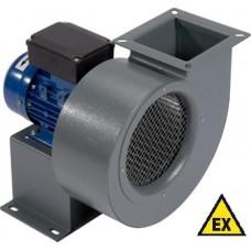 Centrifugal Fan MN 554 ATEX