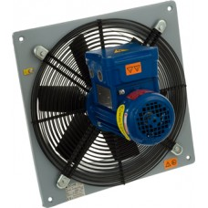 Axial Fan Wall EXWFN 6-630T