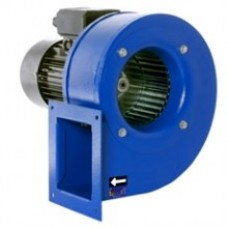 MB 12/5 M4 0.08 kW Single-phase Centrifugal Fan