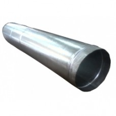 Circular ducts D 80