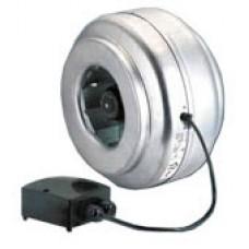 355L Centrifugal Fan