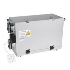 VUT 200 mini Central of ventilation