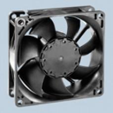 Compact Axial Fan type 8880 A