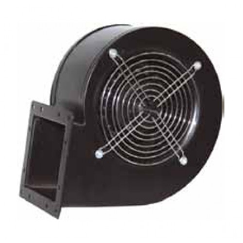 Medium Pressure Centrifugal Blower : Mde centrifugal fan medium pressure