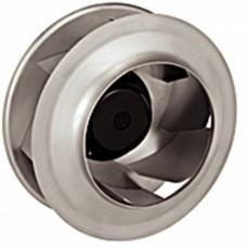 Centrifugal fan R3G250-AT39-71