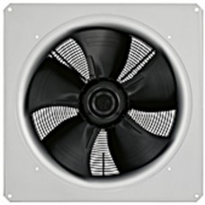Axial fan W3G500-GN33-01