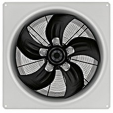 Axial fan W3G990-DW30-55