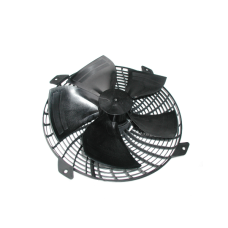 Axial fan S4E400-AQ12-58