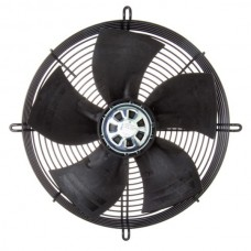 Axial fan S6E350-AN24-50