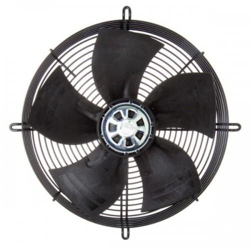20 Axial Fan : Axial fan s e ar