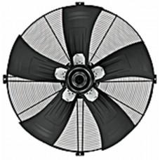 Axial fan S8E500-AJ03-01