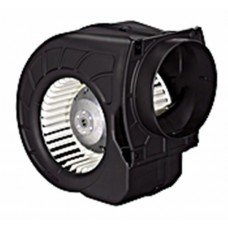 AC centrifugal fan D2E140-HR97-07