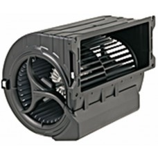 EC centrifugal fan D3G146-LT13-01