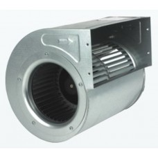 EC centrifugal fan D1G133-DC13-52