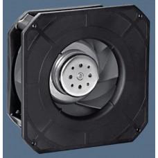 Centrifugal Fan K2E133-RA03-01