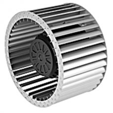 Centrifugal Fan R4E-160-AB01-01