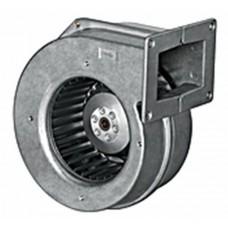 AC centrifugal fan G2E108-AG63-01